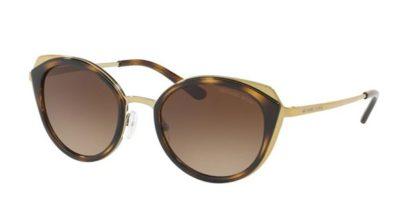 Michael Kors 1029 116813 52 Women's Sunglasses