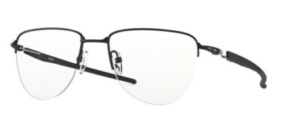 Oakley 5142 514201 54 Men's Eyeglasses