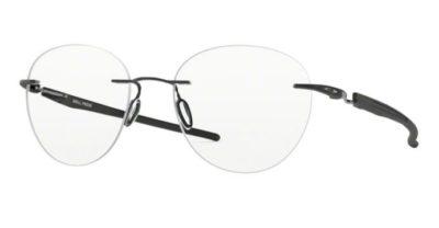 Oakley 5143 514301 51 Men's Eyeglasses
