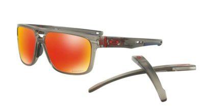 Oakley 9382 938205 60 Men's Sunglasses