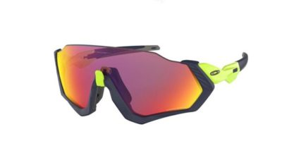 Oakley 9401 940105 37 Men's Sunglasses