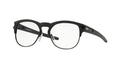 Oakley 8134 813401 50 Men's Eyeglasses