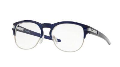 Oakley 8134 813403 50 Men's Eyeglasses