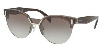 Prada 04US VIP0A7 43 Women's Sunglasses