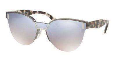 Prada 04US VIP5R0 43 Women's Sunglasses