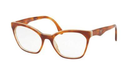 Prada 09UV TH71O1 52 Women's Eyeglasses