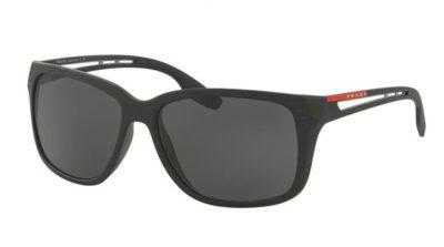 Prada Linea Rossa 03TS 1BO5S0 59 Men's Sunglasses