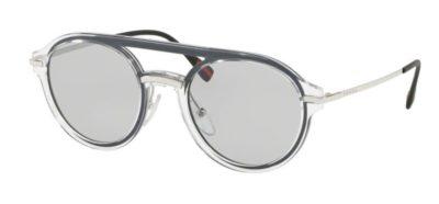 Prada Linea Rossa 05TS 1KP4Q1 51 Men's Sunglasses