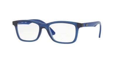 Ray-Ban 1562 3686 48 Unisex Eyeglasses