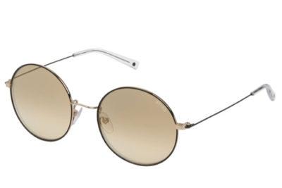 Sting SST242 301G 54 Sunglasses