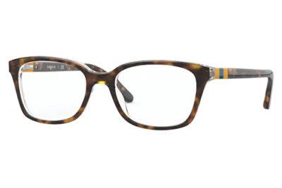 Vogue Junior 2001  1916 47 Unisex Eyeglasses