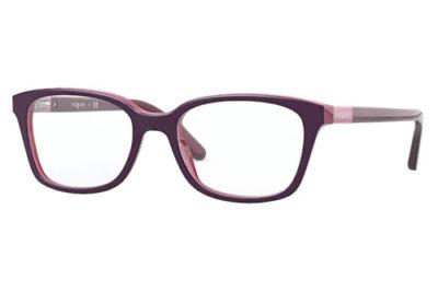 Vogue Junior 2001  2587 47 Unisex Eyeglasses