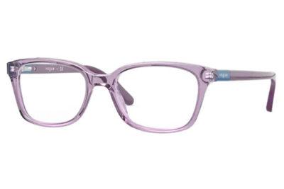 Vogue Junior 2001  2686 47 Unisex Eyeglasses