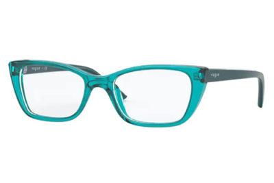 Vogue Junior 2004  2835 46 Unisex Eyeglasses
