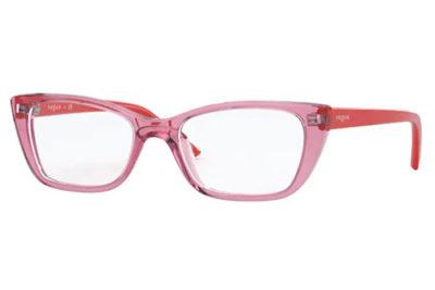 Vogue Junior 2004  2836 46 Unisex Eyeglasses