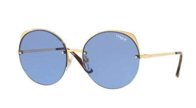 Vogue 4081S 280/76 55 Women's Sunglasses