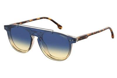 Carrera Cst 2024t/c HAM/IE CHAMPAGNE 47 Unisex Eyeglasses