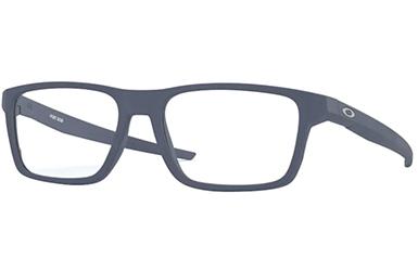Oakley 8164  816403 53 Men's Eyeglasses