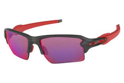 Oakley 9188  918804 59 Men's Sunglasses