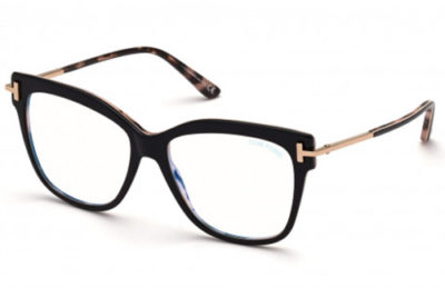 Tom Ford FT5704 54005 5 54 Eyeglasses