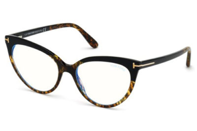 Tom Ford FT5674-54005 5 54 Eyeglasses