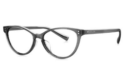 Bolon BJ3069B11 transperant grey 52 Women's Eyeglasses