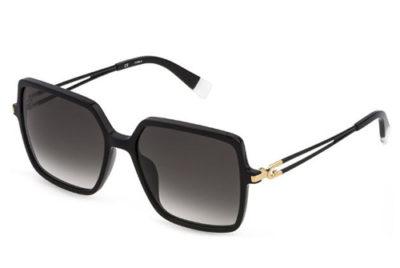 Furla SFU511 700 56 Sunglasses