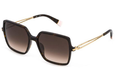 Furla SFU511 722 56 Sunglasses