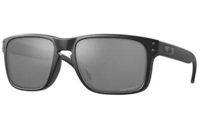 Oakley 9102  9102D6 55 Men's Sunglasses