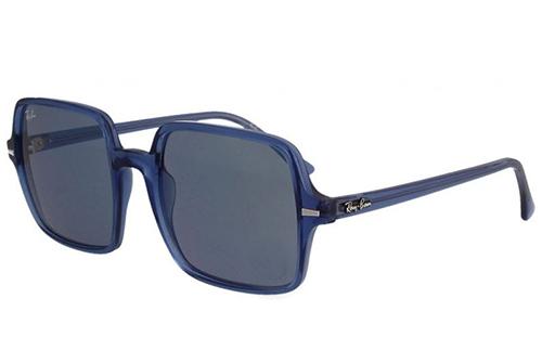 Ray-Ban 1973  658756 53 Women's Sunglasses