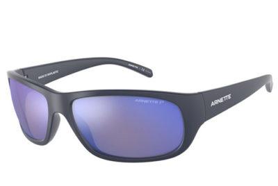 Arnette 4290 275922 63 Men's Sunglasses