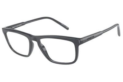 Arnette 7202 2775 54 Men's Eyeglasses