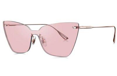 Bolon BL7080 B30 Women's Sunglasses