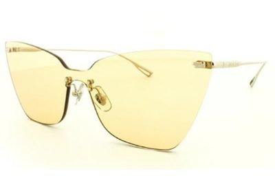 Bolon BL7080 B91 Women's Sunglasses