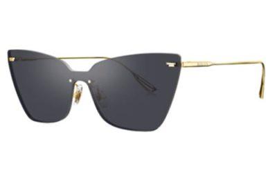 Bolon Nikky Junior BK 7007 A60 Kids Sunglasses