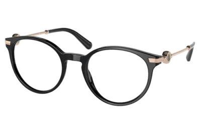 Bvlgari 4202 501 50 Women's Eyeglasses