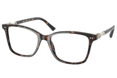 Bvlgari 4203 504 54 Women's Eyeglasses
