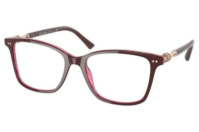 Bvlgari 4203 5469 54 Women's Eyeglasses