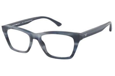 Emporio Armani 3186 5901 53 Women's Eyeglasses
