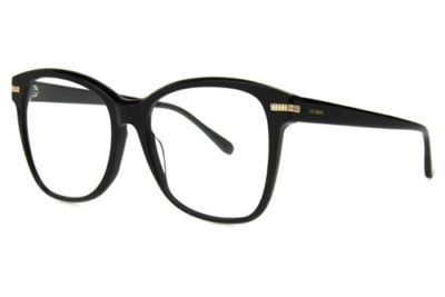 Locman LOCV018/BLK black 57 Women's Eyeglasses
