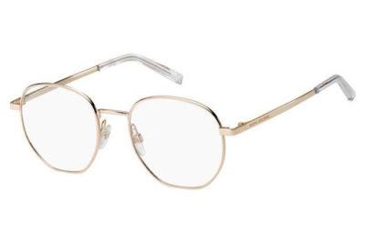 Marc Jacobs Marc 434/n DDB/19 GOLD COPPER 51 Women's Eyeglasses