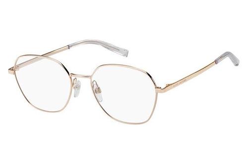 Marc Jacobs Marc 476/g/n DDB/18 GOLD COPPER 54 Women's Eyeglasses