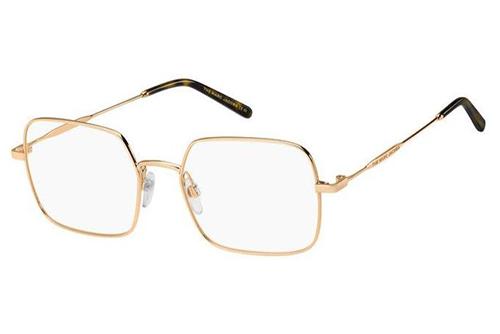 Marc Jacobs Marc 507 DDB/18 GOLD COPPER 54 Women's Eyeglasses