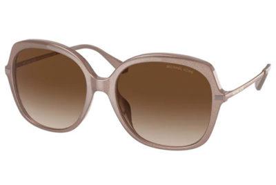 Michael Kors 2149U 390013 56 Women's Sunglasses
