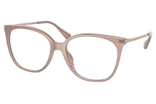 Michael Kors 4084U 3900 54 Women's Eyeglasses