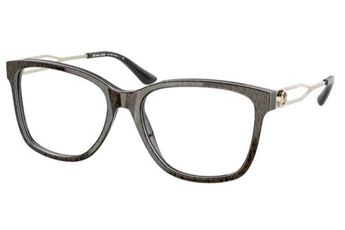 Michael Kors 4088 3706 53 Women's Eyeglasses