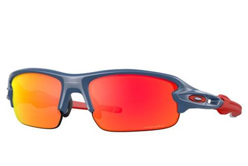 Oakley 9008 900803 58 Men's Sunglasses