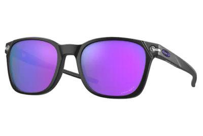 Oakley 9018 901803 55 Men's Sunglasses