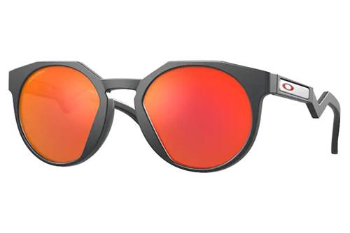Oakley 9464 946403 50 Men's Sunglasses