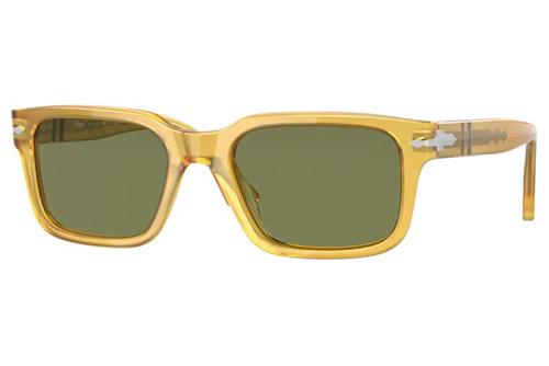 Persol 3272S 204/4E 53 Men's Sunglasses